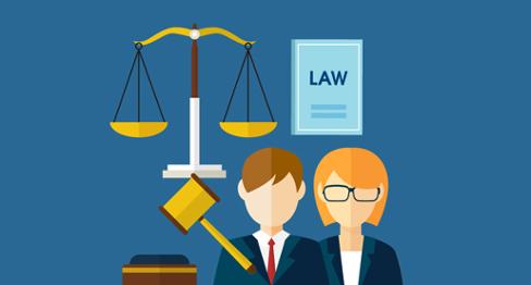 attentes clients avocats 2017