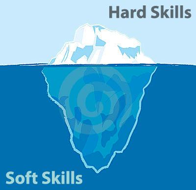 hard-skills-soft-skills