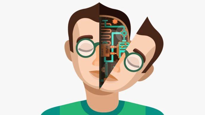 intelligence-artificielle-avocat