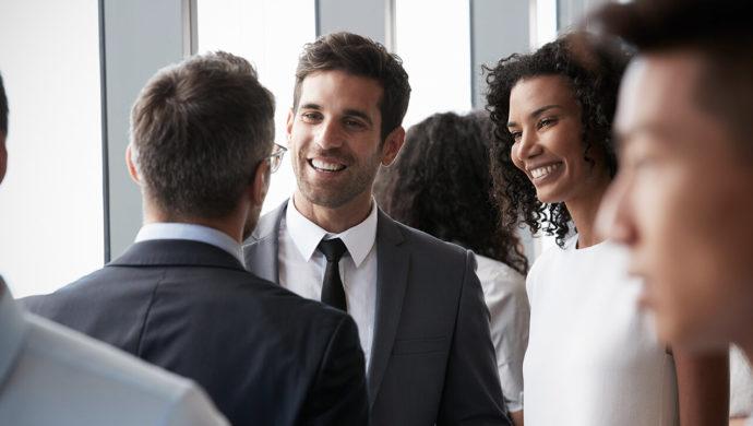avocats-discussion-soft-skills