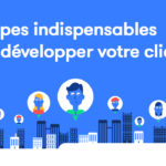 5-etapes-developper-clientele-v2