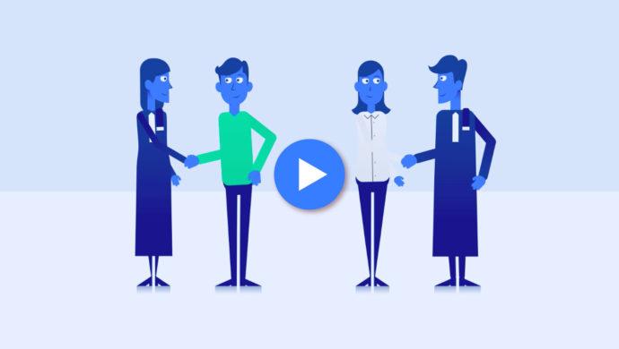 video-divorce-consentement-mutuel