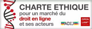 charte-ethique-open-law