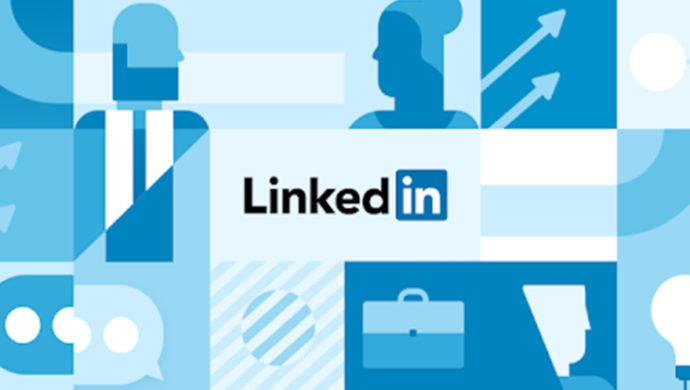 illustration-optimisation-profil-linkedin