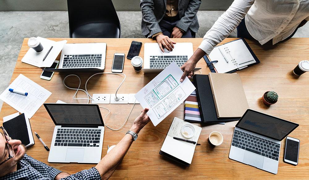 guide legaltech startup