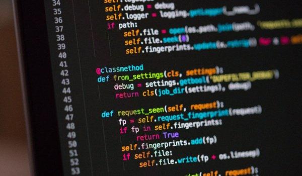guide legaltech code