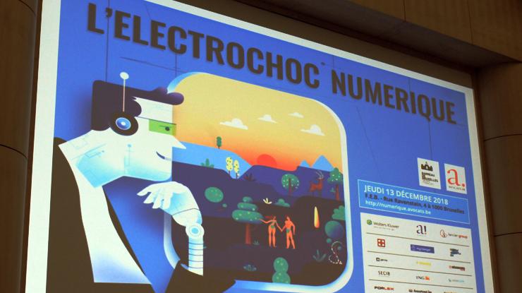 event-electrochoc-numerique-2018