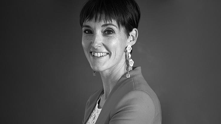 interview-stephanie-marais-batardiere-legal-design