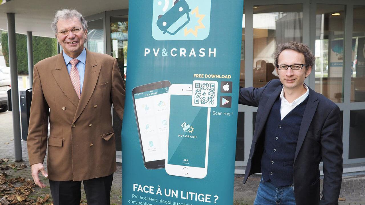 interview-pv-crash-baudinet-willems