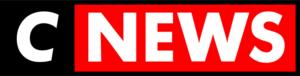 logo-cnews