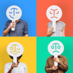 clients type cabinet d'avocat