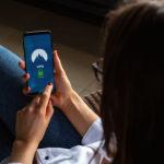 Utilisation d'un VPN pour sécuriser les échanges entre avocat et client