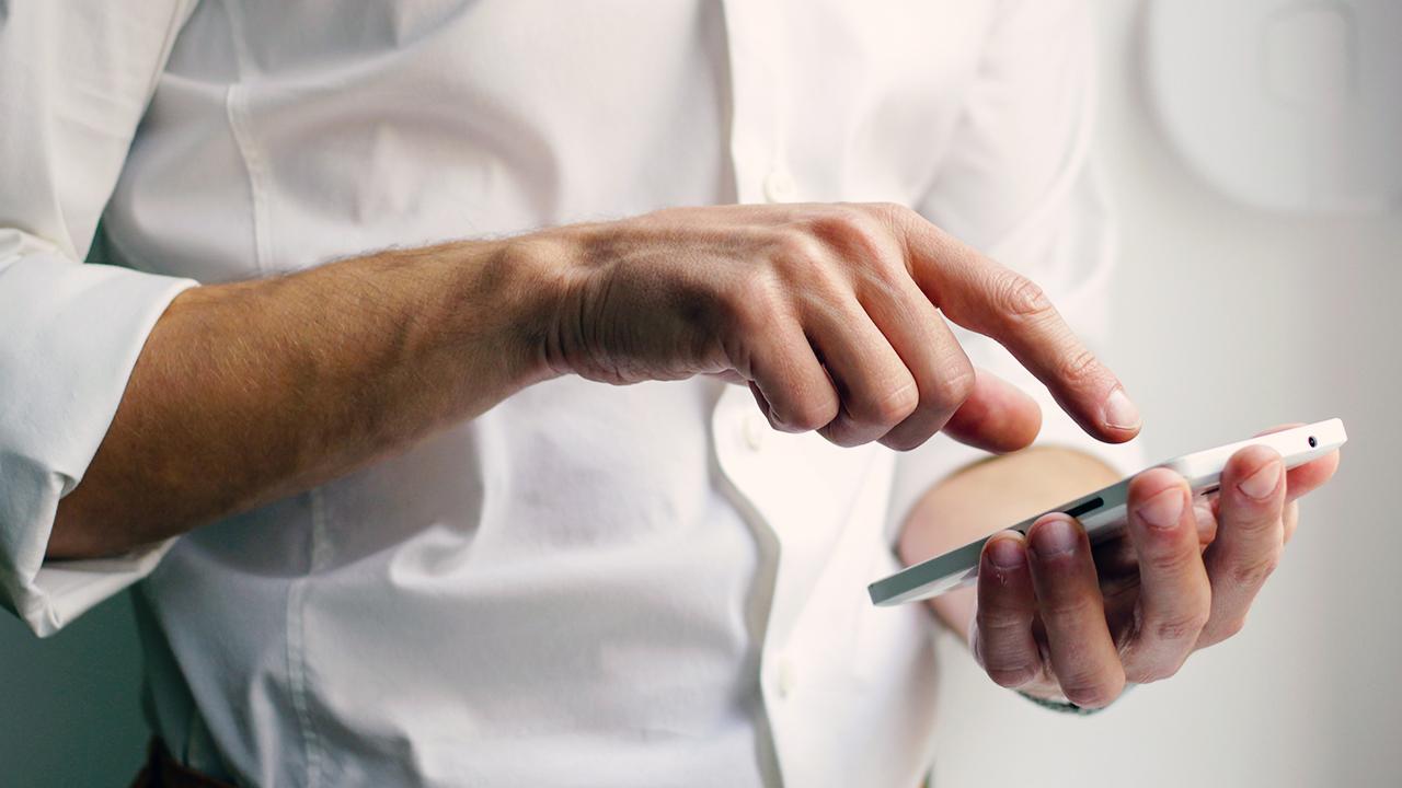 moyens de communication avec vos clients