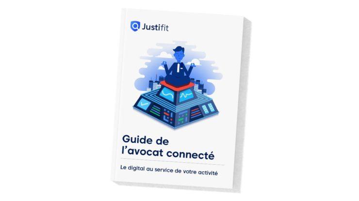 Justifit_Livre-Blanc_Guide-Avocat-Connecte