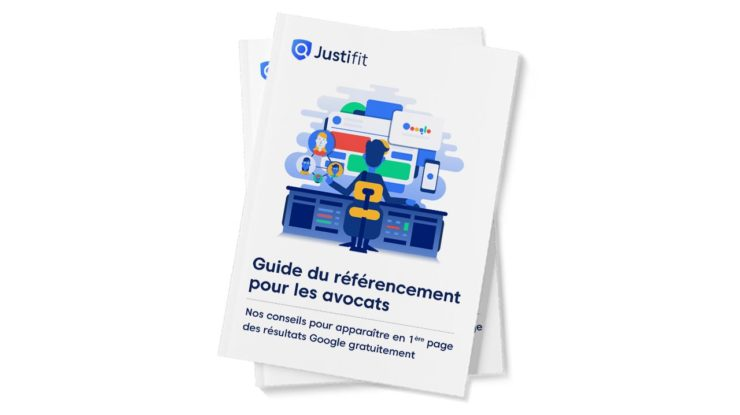 Justifit_Livre-Blanc_Guide-Referencement-Avocat