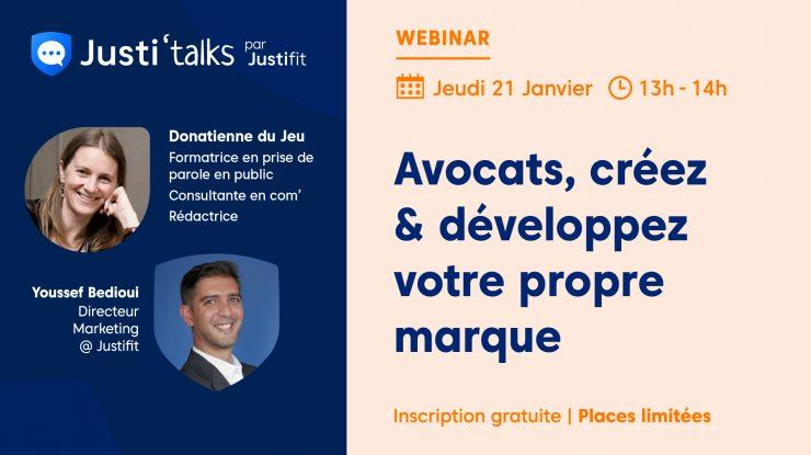 Webinar-Marque-Storytelling-Avocat-Justifit