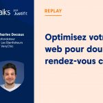 Replay_Webinar_Justifit