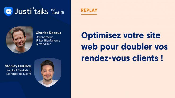Replay_Webinar_Justifit