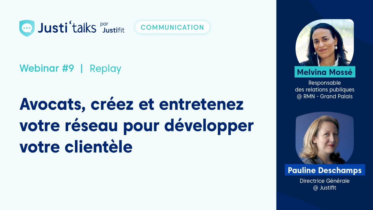 Replay-Webinar-Avocats-Entretenir-Reseau-Developper-Clientele