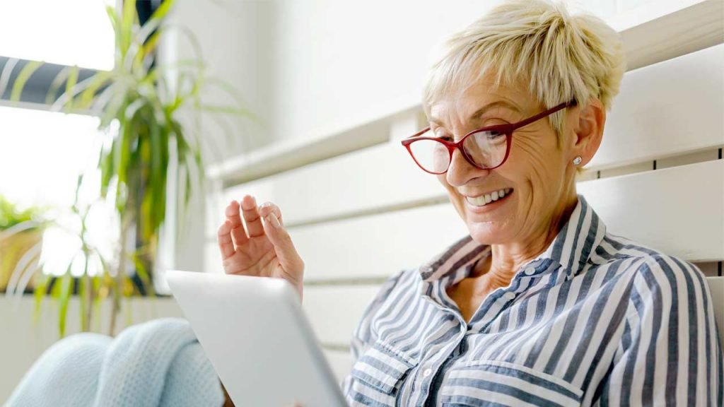 Avocat, préparez votre retraite sereinement